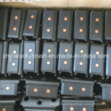 Chain for Artos Heat Setting Stenter (YY-050-8)