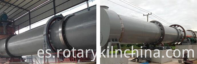 Coal Slurry Drying Equipment