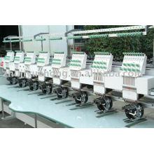 YUEHONG cap embroidery machine