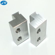 CNC Stainless Steel Block