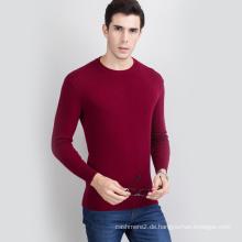 Mode-Stil beste Qualität Mode Herren Pullover auf Lager 8 Farben