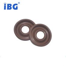 Food Grade Hydraulic Seal FKM Rubber Ring