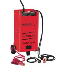 Transformador DC Carregador / Booster (CD-420)