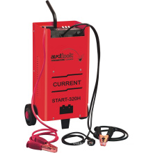 Трансформатор DC Зарядное устройство / усилитель (CD-420)