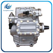 Rabatt überlegener Bock fk40 / 655N Kompressor