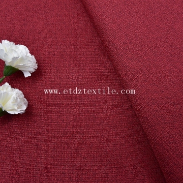 100% Polyester Upholstery sofa Fabric furniture fabric