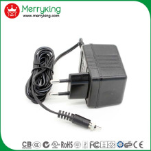 220V to 12V AC/DC Linear Adapter