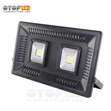 100W LED Flood Light