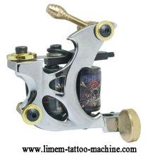 Série superior profissional do forro da máquina da tatuagem da alta qualidade Y