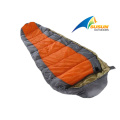 Mummy Sleeping Bag For Camping