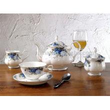 SGS CE / EU CIQ EEC кофейные чаи сахарозаменитель бренды ужин набор чашка