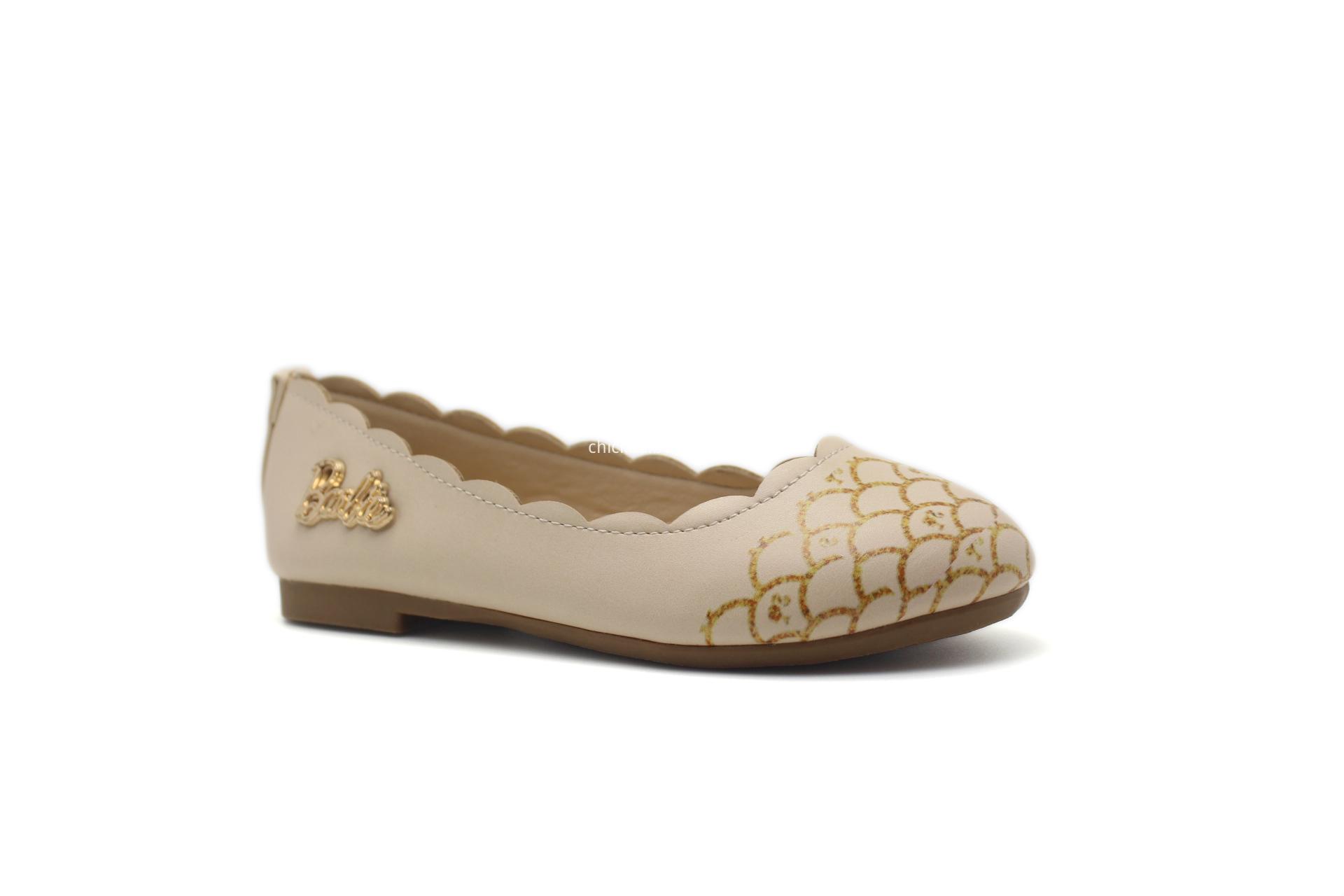 Barbie shoes, sandals