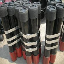 ASTM A 53M Line Pipe Industrial Steel Tubes