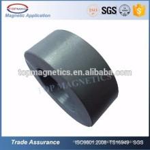 China fabricante Íman de Terra Rara Ímanes de molde AlNiCo permanentes