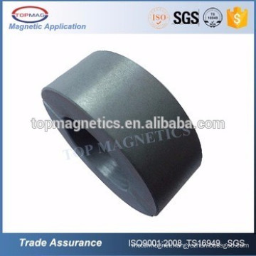 China manufacturer Rare earth magnet Cast AlNiCo permanent magnets