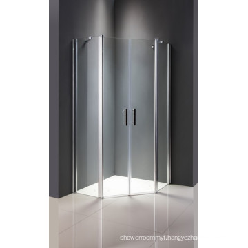 Sanitary Ware Popular Shower Room Shower Enclosure