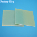 FR-4 Epoxy Board for sale