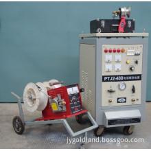 QD-10 High Velocity Arc Spray Equipment