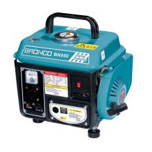 400 Watt, 500 Watt, 600 Watt, 650 Watt, 800 Watt Tragbare Benziner