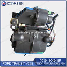 Véritable Transit V348 Air Conditionné Avant Asm 7C19 18C424 BF