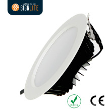3W LED Downlight/3 Years Warranty/2.5 Inch LED Downlight with CE and RoHS