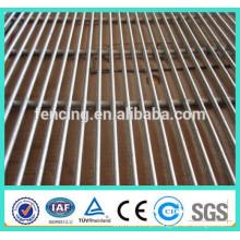 Anping Galvanizado Alta Segurança Anti-subida 358 Cerca (preço de fábrica)