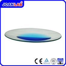 JOAN LAB Cristalería de laboratorio Cristal de reloj