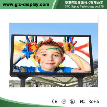 High Quality Indoor/Outdoor LED Video Wall, LED Board, Outdoor LED Display