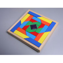Block Set (3...