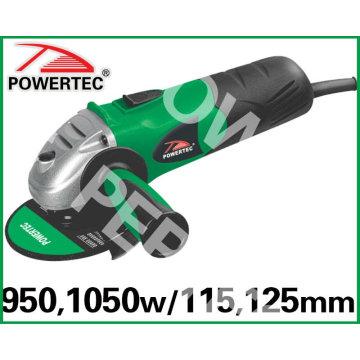 650ВТ 115/125мм инструмент электроэнергии (PT81220)