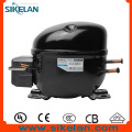 Low Noise, Small Vibration Adw128 AC Compressor
