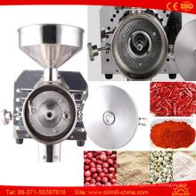 Kreuzkümmel-Salz-Salz-Kaffee-Pfeffer-Schleifer-Korn-Schleifmaschine