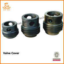 Valve Cover for Mud Pump with good price