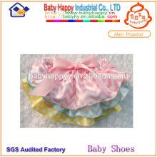 Baby bloomer ruffle трусики детские трусики bloomer