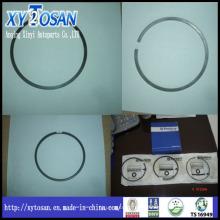 Autoteile Kolbenring für Isuzu Ar43910r Ar43910r
