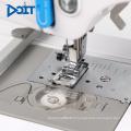DT 9090Household informatisé usage à la maison machine à coudre industrielle machine à broder à vendre