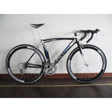 700c Man′s Road Bike, 18 Speed Racing Bicycle/Cycling/Track
