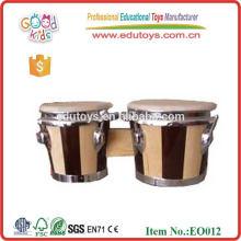 Musical Toys Schlagzeug Schlagzeug, Bongo
