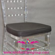 chiavari chair seat cushion seat cushion for chiavari chair