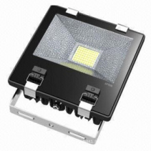 Waterproof SMD 30W LED Outdoor Flood Light
