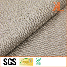 Полиэстер Домашний текстиль Inherently Flame Retardant Fireproof Jacquard Sofa Fabric