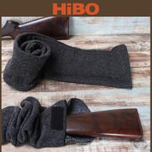 Calcetín de pistola, accesorios de caza y tiro