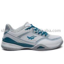 2014 zapatillas de tenis para hombres
