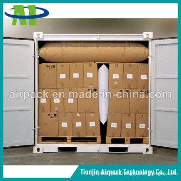 Inflatable Container Air Dunnage Bags
