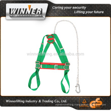 factory direct sale safety belt component