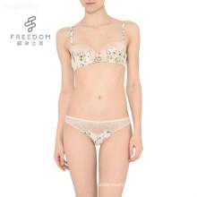 2017 sexy bra and penty new design xx sexy bra panty set imagesxx young girl sexy teen bra panty