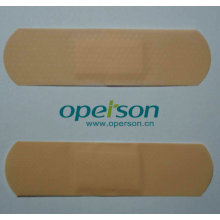 Disposable PE First Aid Plaster