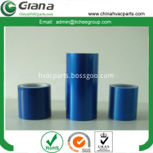 Refrigerator Clear blue Protective Film