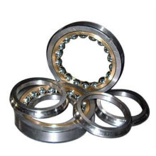 four point angular contact ball bearing QJ312 N2MA