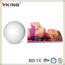 Lacrosse Balls for Muscle Exercise